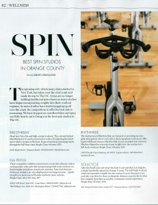OC magazine2