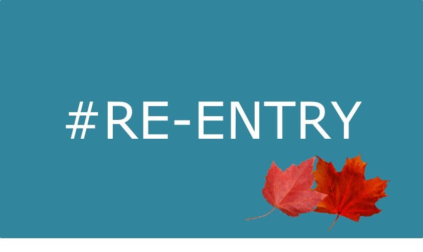 reentry2
