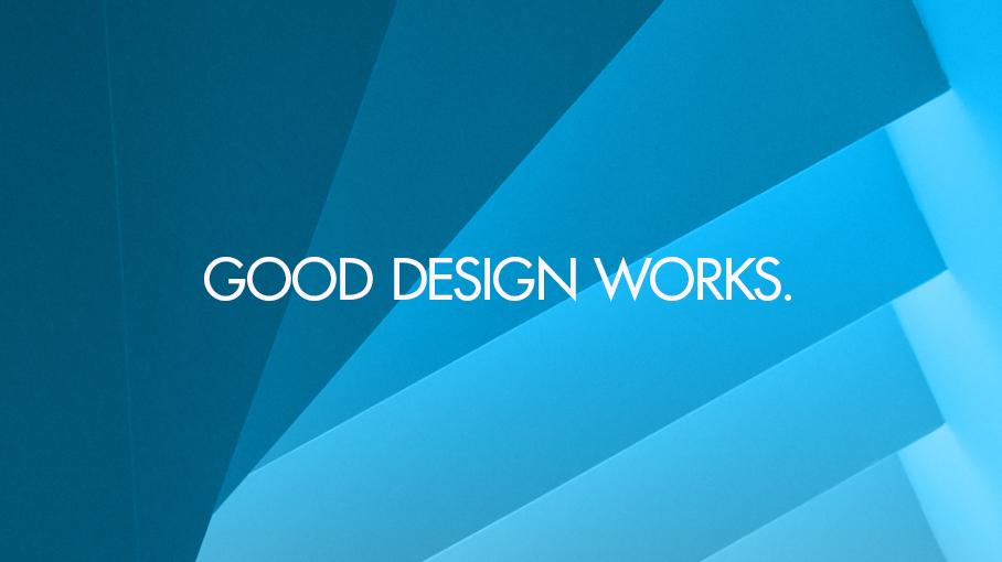 Alissa Jones & Heidi Condon, Designers at HC Design in Scituate